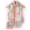 shawl_light_pink_australia_tie
