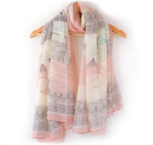 shawl_light_pink_australia_tie