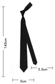 Lime green skinny tie shop mens ties online ties australia lime green skinny tie ccuart Image collections