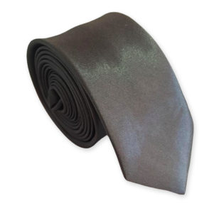 skinny_tie_dark_grey_tie_rack_australia_aus