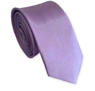 skinny_tie_purple_tie_rack_australia_aus