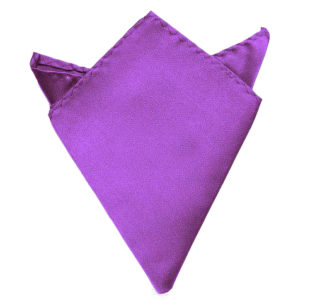thetierack_pocketsquare_purple_australia