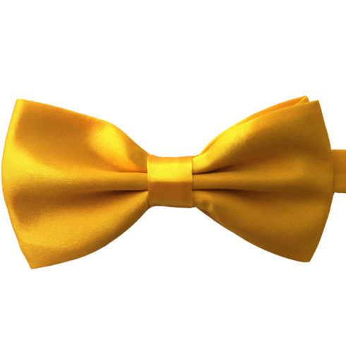 tulip_tree_yellow_bow_tie_rack_australia