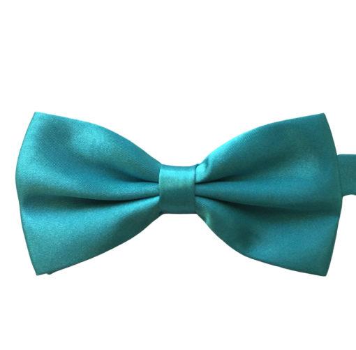 turquoise_blue_tie_rack_australia