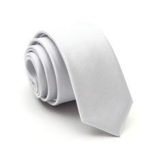white_solid_skinny_tie_rack_australia