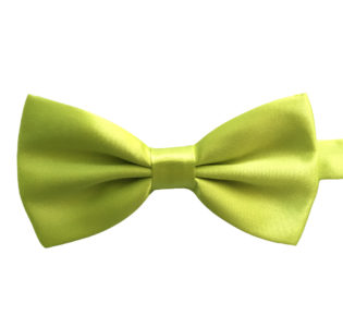 wild_willow_green_bow_tie_rack_australia