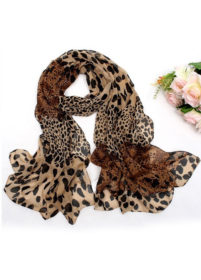womens_animal_print_shawl_australia_2