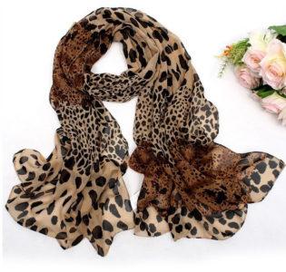 womens_animal_print_shawl_australia_2