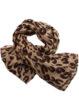 womens_leopard_print_shawl_australia