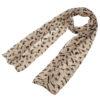 apricot_cat_print_shawl_tie_rack_australia_au_aus