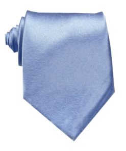 baby_blue_neck_tie_rack_australia_au