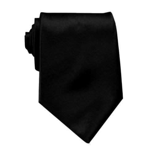 black_tie_rack_solid_australia_au