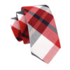 blue_and_red_cotton_skinny_tie_rack_australia_au