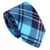 blue_plaid_skinny_tie_rack_australia_au