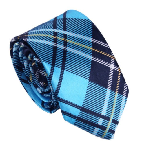 blue_plaid_skinny_tie_rack_australia_au