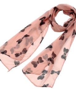 butterfly_pink_shawl_tie_rack_australia_au