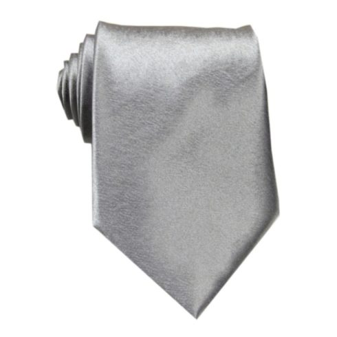 gray_neck_tie_rack_au_australia