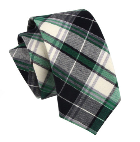 green_and_grey_white_skinny_tie_rack_australia_au