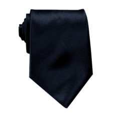navy_blue_solid_tie_rack_australia_au