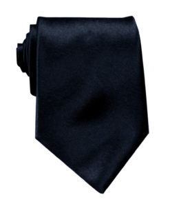 navy_blue_solid_tie_rack_australia_au