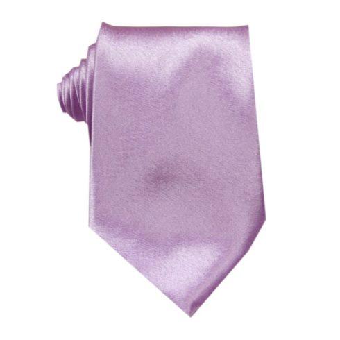 neck_tie_lilac_rack_australia_tie_rack_au