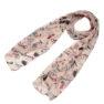 pink_print_shawl_the_tie_rack_australia_au_aus