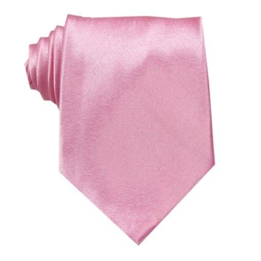 pink_solid_tie_rack_australia