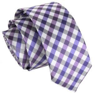 purple_and_white_violet_skinny_tie_rack_australia_au