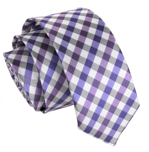purple_and_white_violet_skinny_tie_rack_australia_au