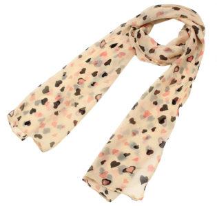 shawl_pink_love_heart_tie_rack_australia_au