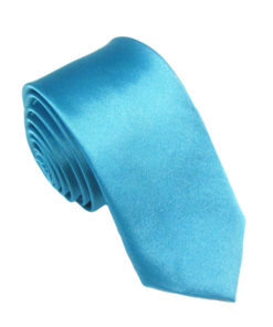 sky_blue_skinny_tie_rack_australia