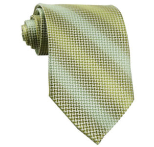 green_shine_plaid_neck_tie_rack_australia