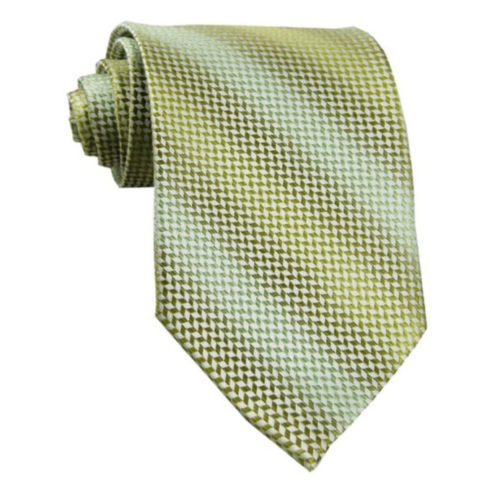 green_shine_plaid_neck_tie_rack_australia