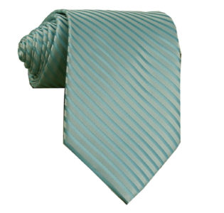 aqua_striped_neck_tie_rack_australia
