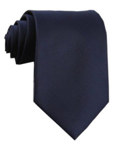 navy_blue_textured_neck_tie_rack_australia