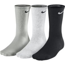 nikesocks