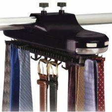 revolving-electronic-tie-rack-australia