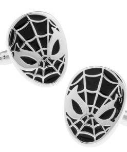 spiderman_cufflinks_tie_rack_australia_wedding