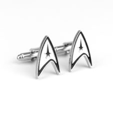star_trek_cufflinks_novelty_australia