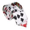 cards_poker_diamond_ace_skinny_tie