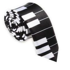 piano_keys_skinny_ties_tie_rack_australia