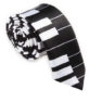 piano_keys_skinny_ties_tie_rack_australia