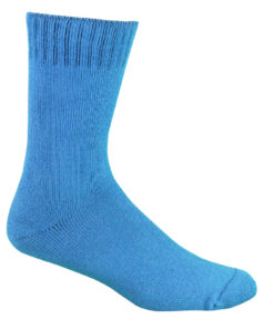 sky-blue-bamboo_work_socks