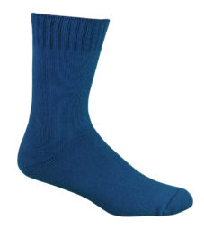 blue_bamboo_work_socks
