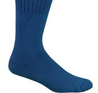blue_bamboo_work_socks
