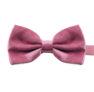 baby_pink_bow_tie_rack_australia_au