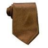 coffee_brown_neck_tie_rack_australia