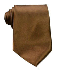coffee_brown_neck_tie_rack_australia