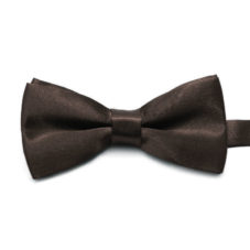 kids_brown_bow_tie_rack_australia_online