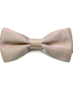 kids_champagne_bow_tie_rack_australia_online